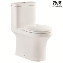 Cuarto de baño Sanitario Warec WC WC Baño Sifón WC