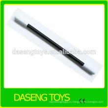 Рекламная игрушка волшебной палочки