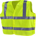 Adult Reflective Safety Vest with high Reflective Strips