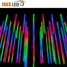 غطاء الأوباك RGB Horizon Vertical 3D Tube
