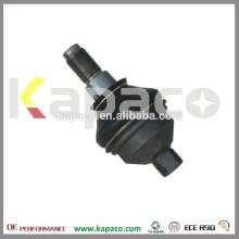 Kapaco Peças de automóvel de qualidade superior Universal Ball Joint OE # 97271200 para Iveco Daily