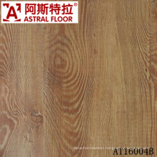 Cheaper 12mm&8mm HDF Laminated Flooring