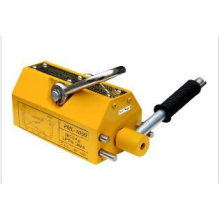 Magnetic lifter ,Rare Earth Magnetic Lifters .