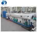 PVC-Wasserzuleitung / Abflussrohr-Extrusionslinie