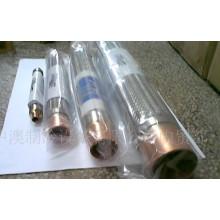 Donghea Vibration Absorber (VAS-418)