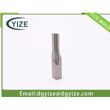 Mould part manufacturer customized Processing of Precision Punch and Die Components