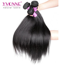 Wholesale Products Peruvian Straight Virgin Hair