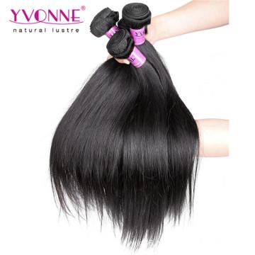 Wholesale Products Peruvian Straight Virgin Hair
