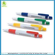 Factory direct window message advertising pen