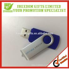 Лучшие продажи USB флэш-накопитель 2.0
