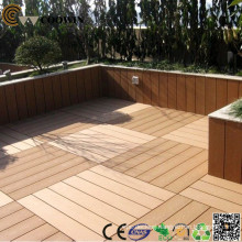 Backyard and garden used outdoor DIY tile