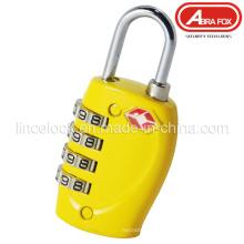 Блокировка паролем (523)
