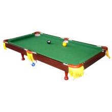 Mini mesa de billar (LSB12)