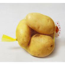Plastic Extrded Net Bag for Fruit and Vegetable