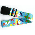 2Inches width 40 Inches Lench Belt Straps