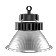 Factory Wholesale LED High Bay Light 80W100W150W200W Ce RoHS