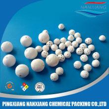 Porous Ceramic Balls 8mm 10mm 13mm 16mm 20mm