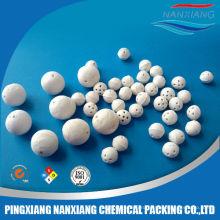 Пористые керамические шарики 8мм 10мм 13мм 16мм 20мм