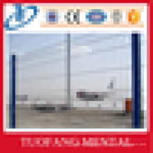 High Quality wholesale Factory Supply airport fencing