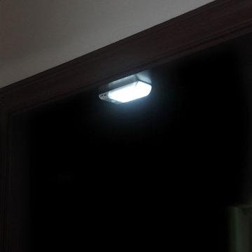 Коридор светильник индукции СИД