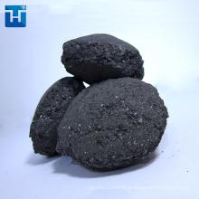 Briquette do silicone da qualidade / pó do silicone / escória do silicone quente na venda India