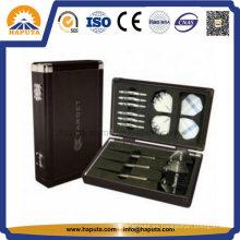 Precisión de cara dura de deporte juego Dart caso (HS-2005)