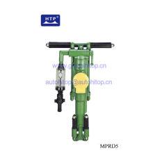 Taladro de martillo neumático Y24