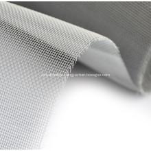 Fiberglass Mosquito insect Net Roll for Window Door