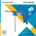 Rongpeng 616 Air Under Coat Gun Accesorios para herramientas neumáticas