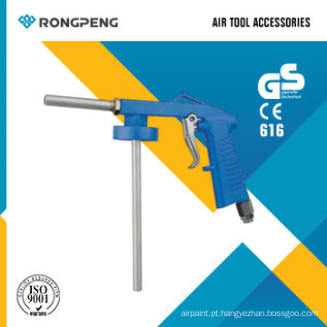 Rongpeng 616 ar sob acessórios de ferramenta de ar de arma de revestimento