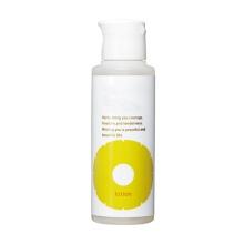 New body hair removal cream