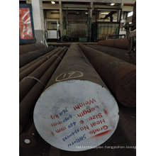 Hot Forging Carbon Steel Round Bar S355j2g3