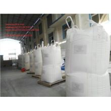 High Sodium Carbonate Type Zinc Carbonate Polifar