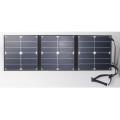 2017 Fabriqué en Chine 40W flex sunpower petit plan petit panneau solaire à bas prix