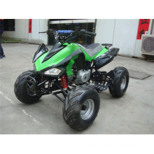 110 Quad ATV King Quad ATV Kids ATV Quad 110cc