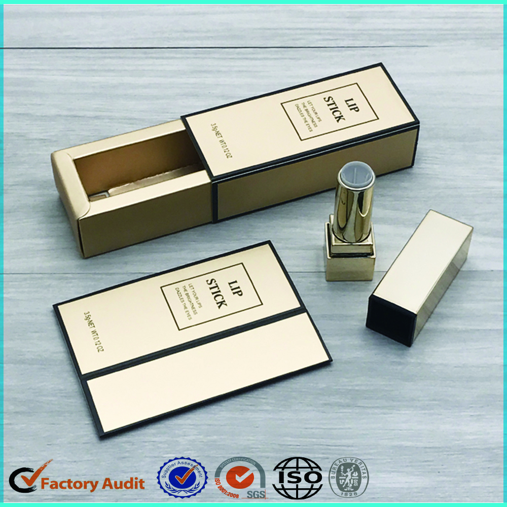 Cheap+OEM+Paper+Lipstick+Packaging+Box+Wholesale