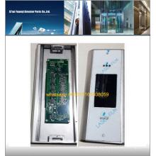 Kone elevador partes lop KM8630273H02 KM863029