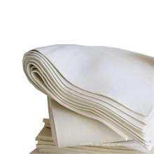 Hochwertiges 100% Wolle Nadelfilz Wollpolsterung