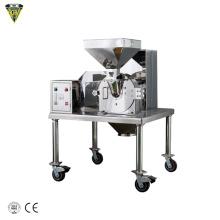 cumin seed coriander black pepper spice grinder grinding milling machine for powder