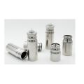 Metal packaging Pharmaceutical packaging material