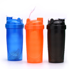700ml protein shaker, custom shaker bottle joyshaker, shaker bottle wholesale joyshaker