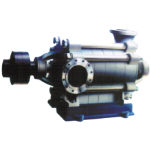 High Quality Industrial Factory for High Pressure Boiler Feed Pump Type Anti-corrosion Pump export to Ghana Suppliers