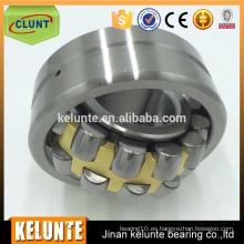 23168CKF3 340X580X190mm Rodamiento de rodillos esférico para generador de viento