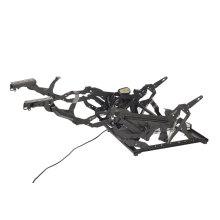 Sessel Stuhl Mechanismus mit elektrischer Linearantrieb Kits (FY4311 #)