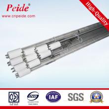 Lámpara ultravioleta de fuentes de luz 40W para la venta