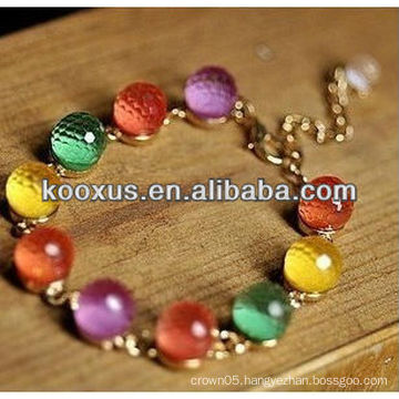 new products 2014 fashion bracelet bracelet veneers bangles bracelet charms