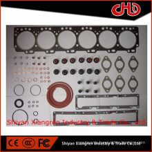 OEM DCEC engine 6CT upper gasket kit 3802086 3802341