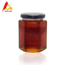 100% Natural Best Raw Honey