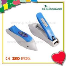 Кусачки для ногтей в форме дельфина (PH1256)