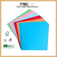 DIY Handmade складная бумага Colorful Origami Quilling Paper